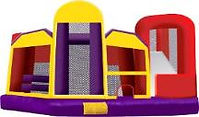 Sarasota Bounce House Rentals