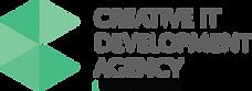 CIDA-logo-text-claim.png