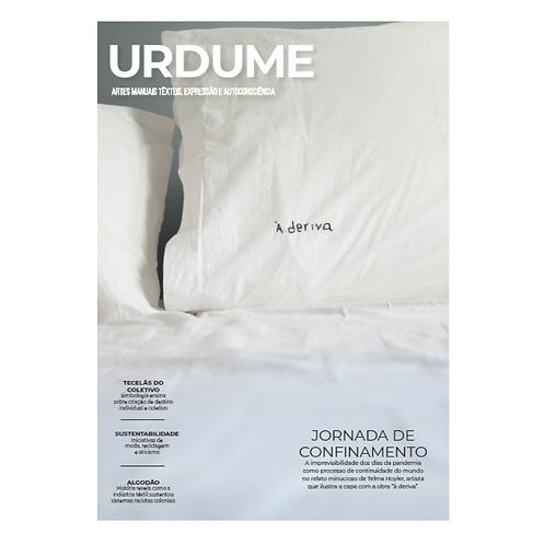 Revista Urdume Digital #06