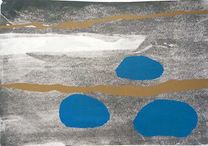 Blue Rocks 1 .jpg