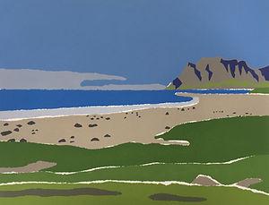 Lofoten Islands .jpg