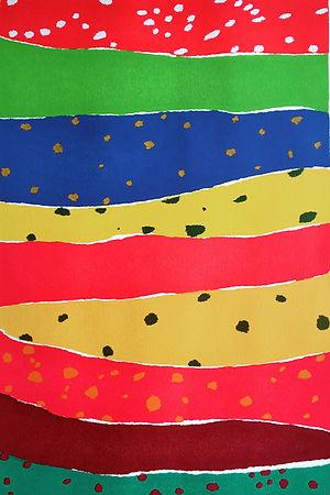 Indian Scarves 1.jpg