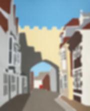 High Street Gate Salisbury print.jpg