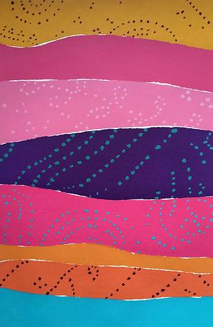 Indian Scarves 2.jpg