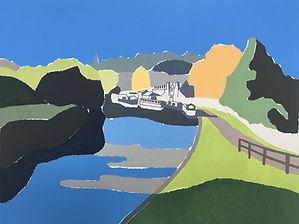Lond Pond Widcombe .jpg