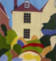 House in Whitstable.jpg