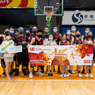 UCBM x InspiringHK Sports Basketball Tournament_1