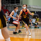 UCBM x InspiringHK Sports Basketball Tournament_3