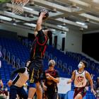 UCBM x InspiringHK Sports Basketball Tournament_2