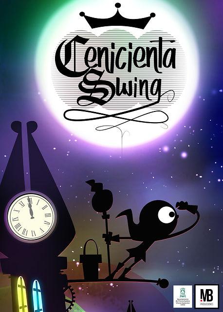 Cenicienta_Swing_poster.jpg
