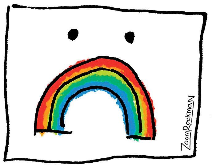 SAD-Rainbow_Zoom Rockman.jpg