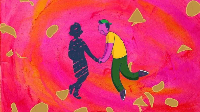 crispy-love-line-2020-kissing-couple-mai