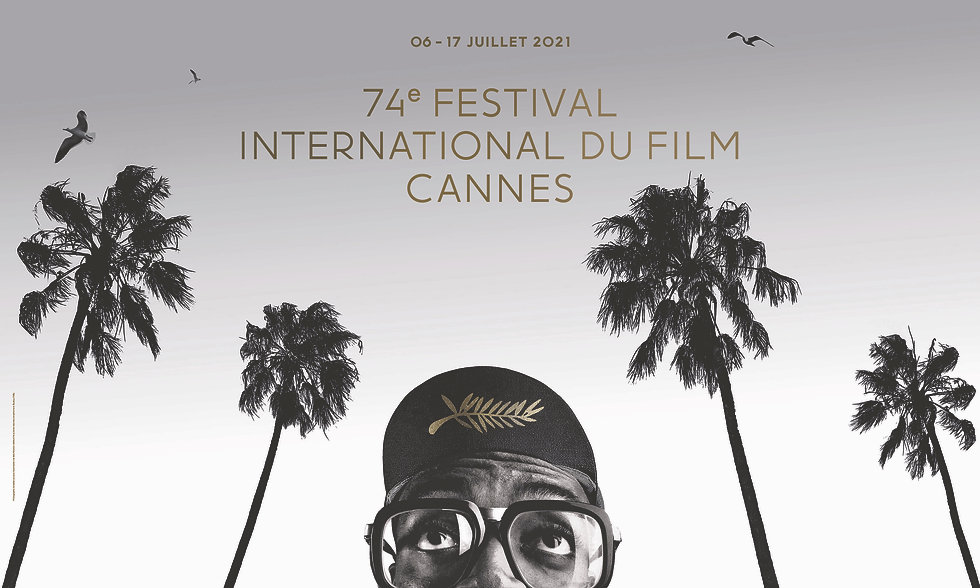 CANNES-2021_300x180mm_compressed.jpg