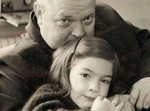 orson-and-daughter.jpg