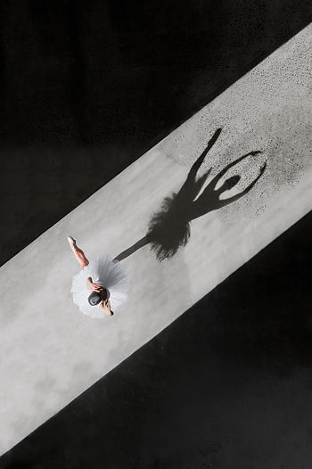 ombre-trois.jpg