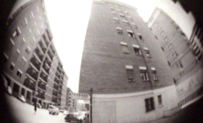 Tiburtino 1968.jpg