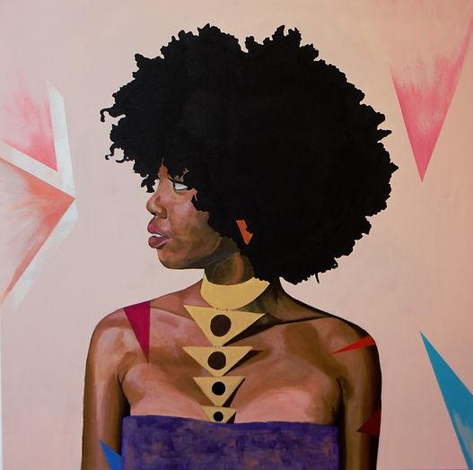 mikela-henry-lowe-mamma-afro_orig.jpg