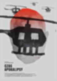 Apocalypse Now (2018).png