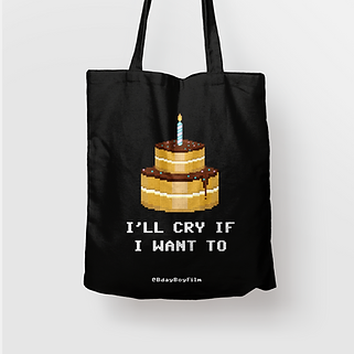 Totebag Cry_.png