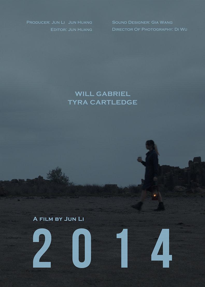 2014 poster2.jpg