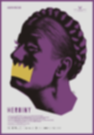 Heroines (Theatre Poster, 2018).png