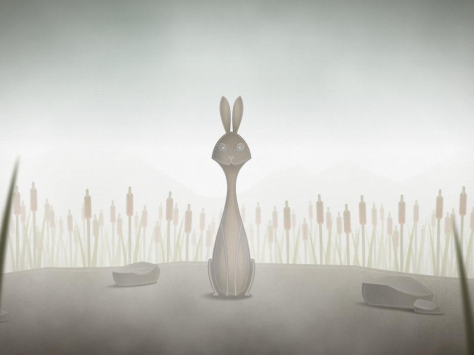 rabbitbank.jpg