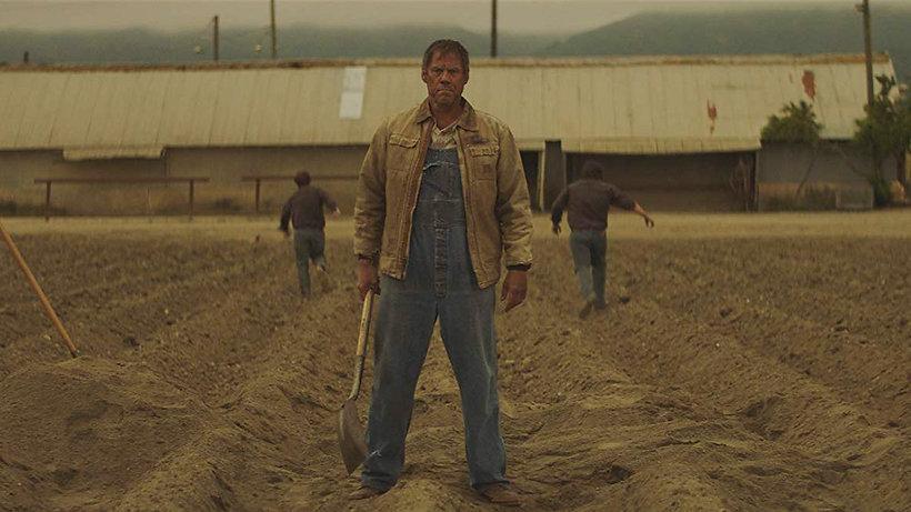 desolate 2019 movie.jpg