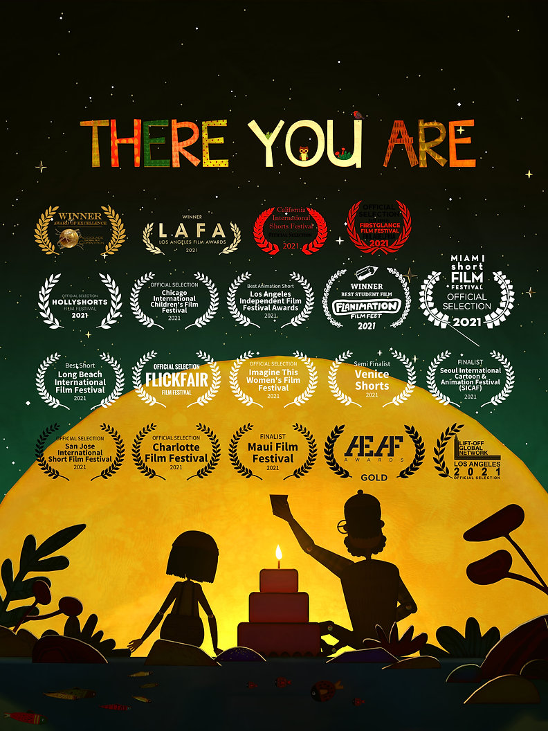 THERE YOU ARE_Poster.jpg