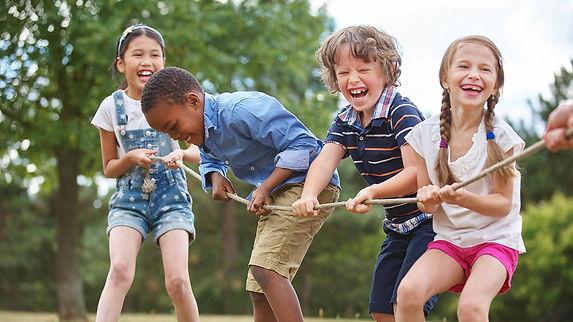 household-children-playing-outside.jpg