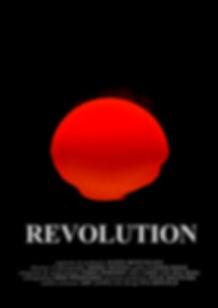 Poster of Revolution.jpg