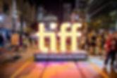 TIFF-3960-1-768x512.jpg