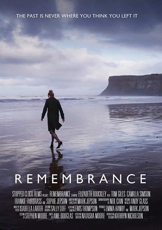 RAINDANCE Film Festival 2018