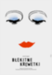 Blue Shrimps (Theatre Poster, 2019).png