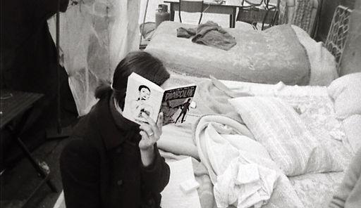 still 1970 Via Cavour (3).jpg