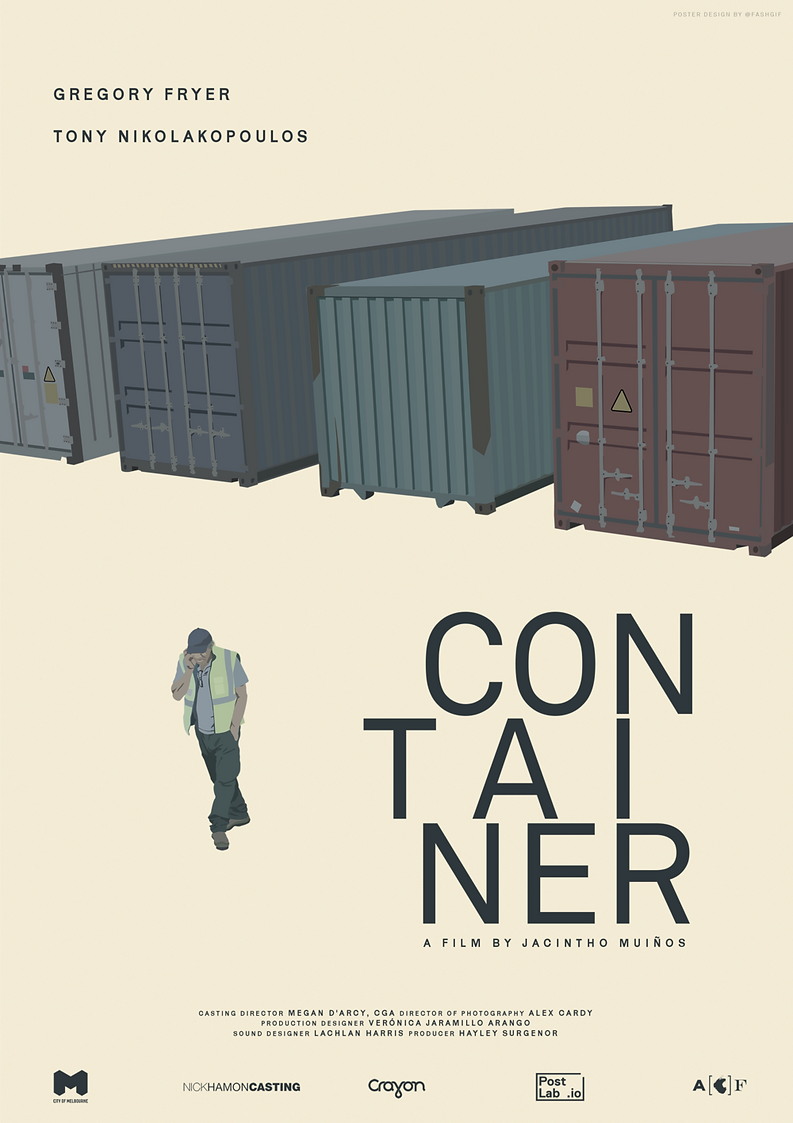 Container+A1_V8_SML.png