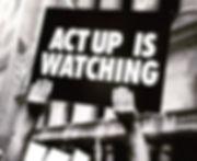 ACT-UP-NYSE-5.jpg