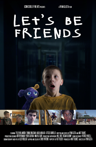Let's Be Friends Poster copy.png