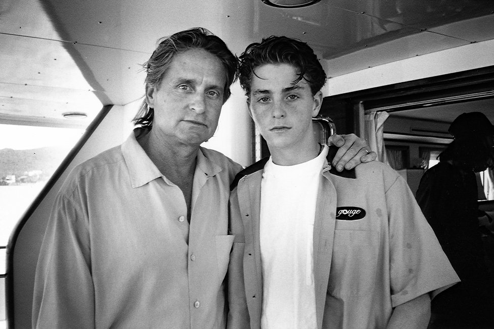 32.-Credit-to-Michael-Douglas-Collection