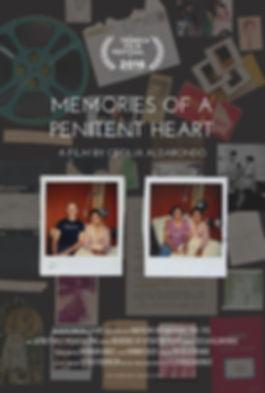 memories_of_a_penitent_heart-499279412-l