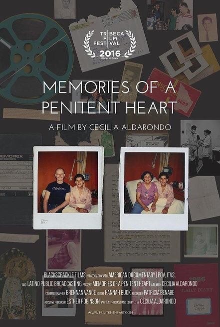 memories_of_a_penitent_heart-499279412-l