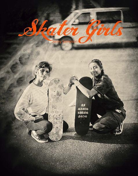 SkaterGirls-Cover-72.jpg