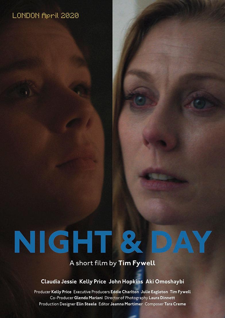 Night & Day CU No Mask Photo.jpg