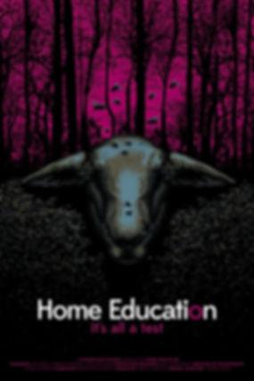 Home Education 1.jpg