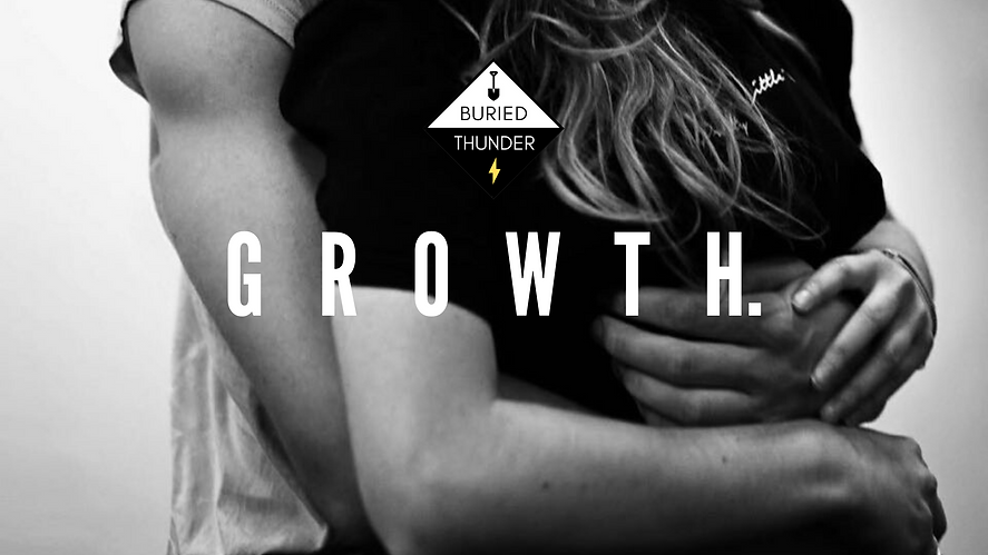 Growth Poster.png
