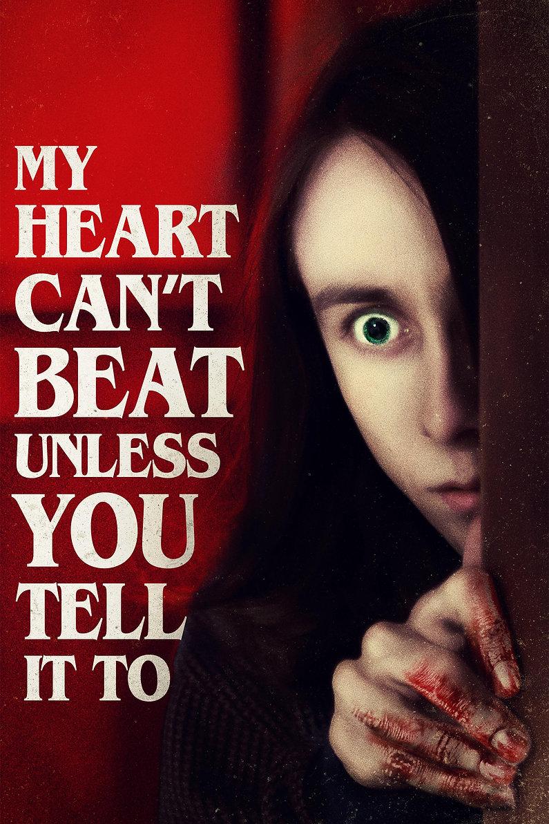 48054_4_MY_HEART_CANT_ITUNES_FILM_2000x3000.jpg