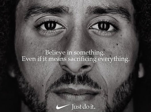 Trump-Supporters-React-to-Nikes-Ad-Campa