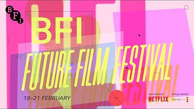 BFI.jpg