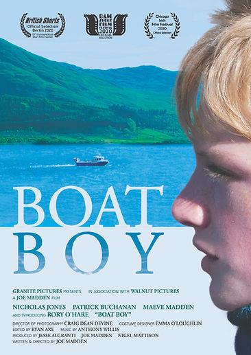 Boat Boy A3 Poster v5.jpg