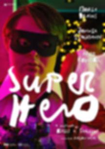 SUPERHERO+POSTER+1a+SMALL.jpg