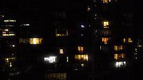 Copy of Empty Feet & Fireflies - Still 4